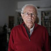 Zeev Sternhell et la question du«fascisme français»