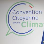 «La convention citoyenne sur le climat traduit le retour des vieilles lunes malthusiennes»