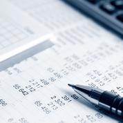 Covid-19: l'endettement des entreprises, une menace pour les banques