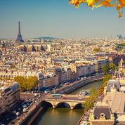 Le flop de l'encadrement des loyers à Paris