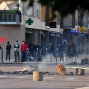 Les énigmes de la communauté tchétchène de France