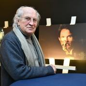 Vittorio Storaro, maestro de la lumière