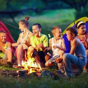Vacances: 5 façons de s'occuper utilement quand on est lycéen