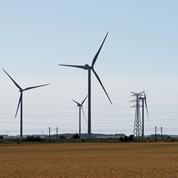 «Le plan de relance du gouvernement ne doit pas favoriser les éoliennes»