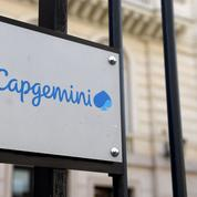 Capgemini a refinancé la dette d'Altran