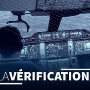 Peut-on interdire aux compagnies aériennes leurs vols intérieurs?