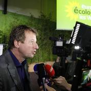Municipales: pour les Verts, une capacité nouvelle à conduire des listes d'union de la gauche