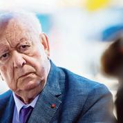 Jean-Claude Gaudin: «Ne pas revenir aux méthodes éculées de la gauche»