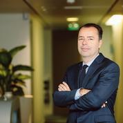 François Moreau: «La rentrée de septembre sera très difficile»
