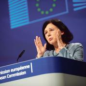 Donnéespersonnelles: Bruxelles dresse un bilan critique du RGPD