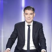 Le siège du PS pourrait revenir à Paris
