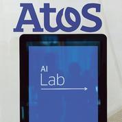 Atos fait de la décarbonation un axe de sa stratégie