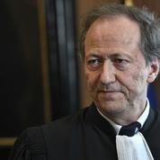 Le Barreau de Paris lance un plan d'urgence pour venir en aide aux avocats