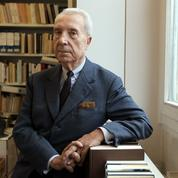 Marc Fumaroli, mort d'un grand esprit français
