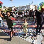 Le conflit libyen exacerbé par le jeu des ingérences