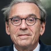À Strasbourg, clap de fin pour Roland Ries