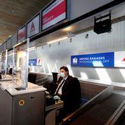 La limitation des vols domestiques, un casse-tête pas forcément insurmontable