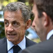 Affaire Sarkozy: des agissements abusifs menaçant les libertés fondamentales