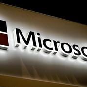 Microsoft mise sur le cloud en Pologne