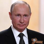 La Russie prétend jouer les arbitres du conflit libyen