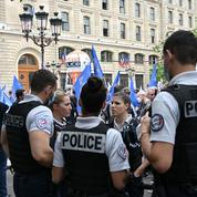 «Le policier est l'agent le plus contrôlé de toute la fonction publique»