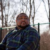 Un Afro-Américain arrêté à tort à cause d'un logiciel de reconnaissance faciale