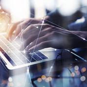 Le bond du trafic sur internet aiguise l'exigence de la qualité de connexion