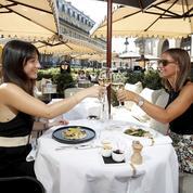 Notre sélection de 15 terrasses pour profiter de l'été à Paris