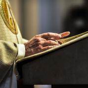 Prêtrise: Melchisédech, la préparation en ligne pour approfondir sa vocation malgré le Covid