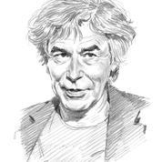 François Jullien: «N'oublions pas la vraie vie»