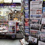 Bientôt un crédit d'impôt de 50 euros pour des abonnements à la presse