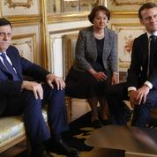 Pourquoi la France peut difficilement se désengager du théâtre libyen