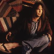 Neil Young déconfine un grand disque