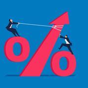Crédit immobilier: entre espoirs et inquiétudes