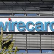 Le scandale Wirecard crée l'émoi en Allemagne