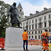 Royaume-Uni: des entreprises au passé esclavagiste s'amendent avec des millions