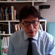 Frédéric Dabi (Ifop): «L'abstention est le premier parti de France»