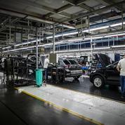 «Pour relancer l'économie, nous devrons travailler davantage»