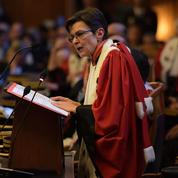 Affaire Sarkozy: vers des plaintes d'avocats contre la justice