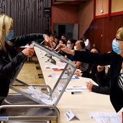 Les Français s'intéressent-ils vraiment au second tour des municipales?