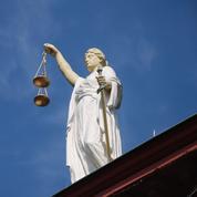 La semaine du FigaroVox - «Surtout, ne rien avoir à faire avec la justice!»