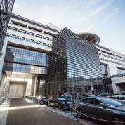 En pleine crise et sans visibilité, Bercy lance un marathon budgétaire périlleux