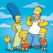Les Simpson :les acteurs issus de la diversité doubleront les personnages de couleur