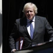 L'été de tous les dangers pour les négociations post-Brexit