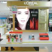 Cosmétiques blanchissants: L'Oréal démine la polémique