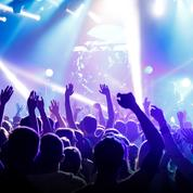 Covid-19: les discothèques se battent pour leur survie
