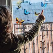 Comment parler aux jeunes enfants durablement affectés par le confinement?