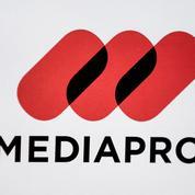 Mediapro confie la régie de sa chaîne Téléfoot à Amaury Media