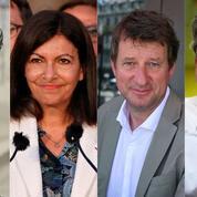 Présidentielle 2022: la gauche écologique et sociale cherche son candidat
