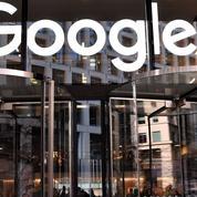 Google s'intéresse aux lunettes de réalité augmentée Focals